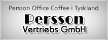 Persson Vertriebs GmbH